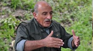 PKK Suriyeli mülteciler için ne dedi