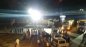 İstanbul ve Ankara'da hareketlilik iddiası ortalığı karıştırdı