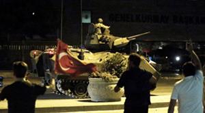 AKP'li bakan korkularını açıkladı: B planını bilmiyoruz