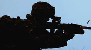 İngiliz Ordusu'ndan Türkiye'ye müdahale hazırlığı