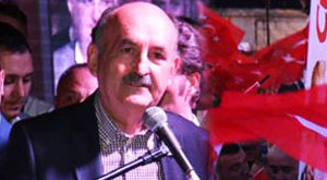 """""""Asım'ın nesli, Mustafa Kemal'in askerleriyiz"""""""