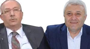 Fethullah Gülen'e bir zamanlar en yakın isim Kanaltürk'e el koyma operasyonunu yazdı