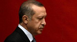 Cemaat'in kritik bir ismi daha Erdoğan'ın komşusu çıktı