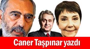 Gülay Göktürk, Ali Bayramoğlu, Etyen Mahçupyan gibi düşündüğüm için FETÖ'cü ilan edildim