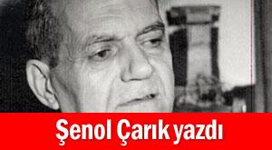 Atatürk'ün karakolda işkence gören sosyalist kuzeni