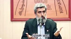 """""""Erdoğan'ın kalemi kırıldı"""" diyen Cemaat lideri darbeye karşı yazılan o slogana çok kızdı"""