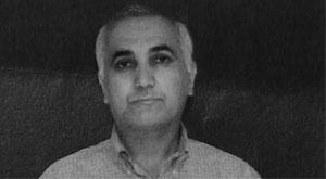 Cemaat'in imamı Öksüz'ü serbest bırakan hakimler hakkında karar