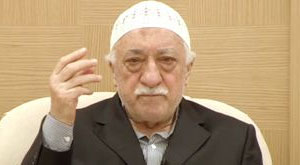 Fethullah Gülen Sabetayist mi