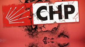 CHP'nin aday gösterdiği isim Cemaat'ten tutuklandı
