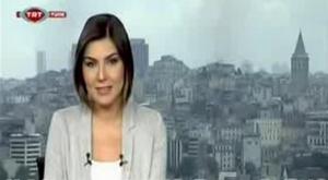 TRT'den Kahraman'ı kızdıracak program