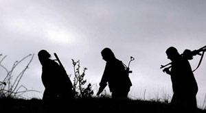 PKK'nın hedefinde hangi sosyalist aydın var
