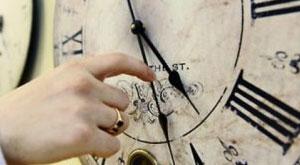 Kış saatinin kaldırılmasının arkasında o ülke mi var