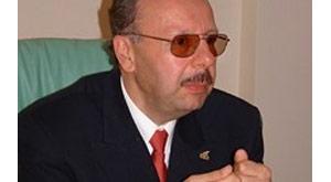 Süleymancıların lideri hayatını kaybetti