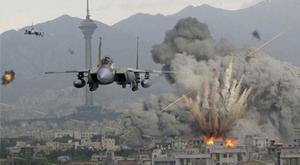 İsrail-Suriye savaşı mı kaşınıyor