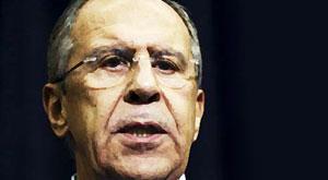 Türkiye artık Esad şartını öne sürmeyecek