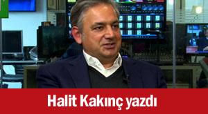 Mehmet Ali Yalçındağ'ın 15 Temmuz darbesi