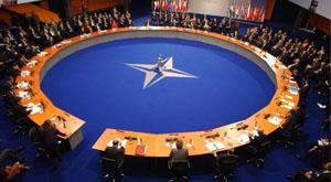 NATO'yla işler karıştı