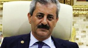 AKP'li vekilin kardeşi tutuklandı