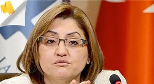 Fatma Şahin'den AKP'li isme yarım milyonluk kıyak