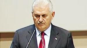 AKP Başkanlığı getiriyor