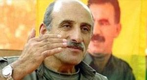 Ve PKK da Lozan'ı tartışmaya açtı