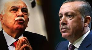Perinçek grubu Erdoğan'a suikast mi yapacak