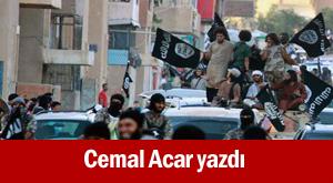 IŞİD için Stalingrad neresi olacak