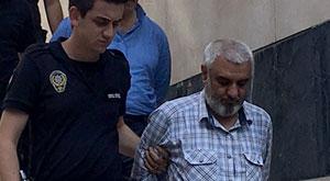 Hükümet medyasında Ali Bulaç kavgası