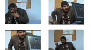 İşte Zekeriya Öz'ün Danıştay saldırısının kilit ismi Osman Yıldırım'la görüşmesinin görüntüleri