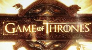 Game of Thrones davasında karar