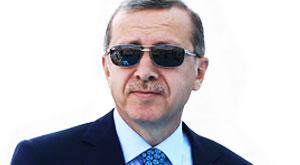"""""""Türkiye Şanghay 5'lisinde neden olmasın"""" sözüne Rusya'dan yanıt"""