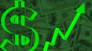 Ekonomik kriz bağıra bağıra geliyor