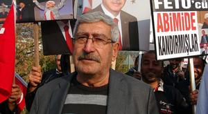 Kılıçdaroğlu'dan kardeşi hakkında kritik karar