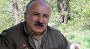 PKK'nın hedefinde hangi sol parti var