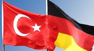 Almanya'dan çok konuşulacak Türkiye kararı
