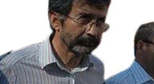 Devrimci Yol'un liderinden Melih Pekdemir TAK terörü için ne dedi