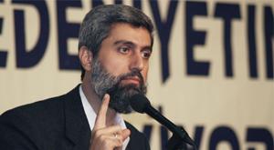 Furkancılardan AKP'ye çok sert tepki