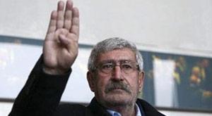 Kılıçdaroğlu'na AKP'den ret