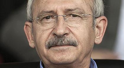 Bir zamanlar CHP'nin iki numarası olan isimden flaş Kılıçdaroğlu iddiası
