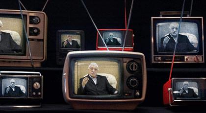 Cemaat'in Avrupa'daki medya hamlesini kim organize ediyor