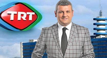 """Ersoy Dede """"TRT'deki cemaatçiler"""" konuşulunca neden heyecanlanıyor"""
