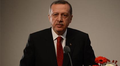 Erdoğan El Bab'tan sonraki hedefi açıkladı