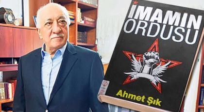 Gülen'in 21 yıllık avukatından 'İmamın Ordusu' itirafı