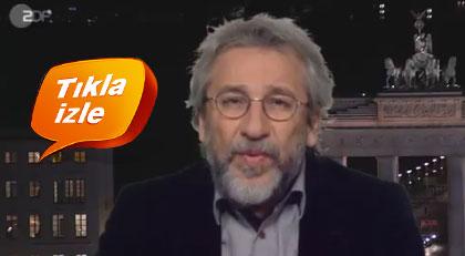 """""""Erdoğan'ın kararı olduğundan şüphe yok"""""""
