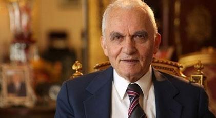 AKP'de kariyer Gülen'den geçiyordu