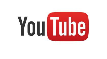 Youtube'da uygunsuz içerik tartışması