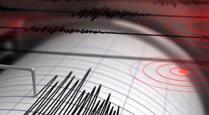 7.2'lik depremin enerjisi birikmiş durumda