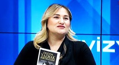 Halk TV'ye yargı şoku