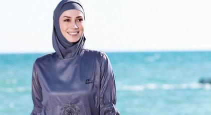 Yeni Türkiye modası: Haşema