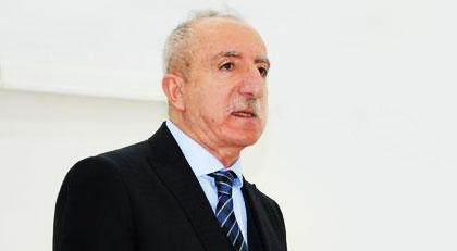 AKP'den jet yanıt geldi